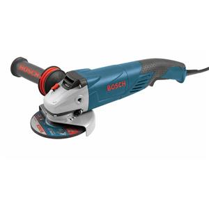 """Bosch Rat Tail Angle Grinder - 5"""""""