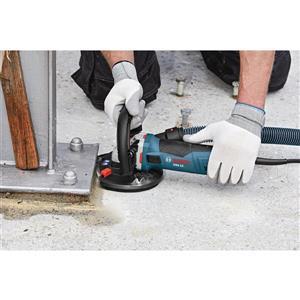"""Bosch Concrete Surfacing Grinder - 5"""""""