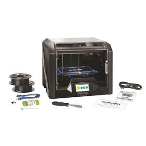Dremel 3D Printer