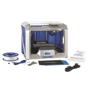 Dremel DigiLab 3D Printer
