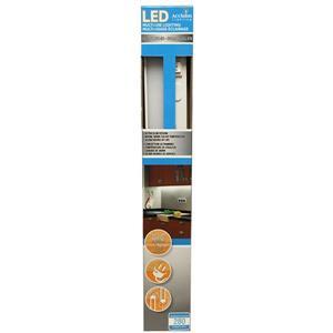 "Acclaim Lighting LED Undercabinet Light Fixture - 12"" - White"
