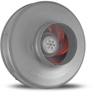 Atmosphere Vortex Powerfan VTX Series - 6-in