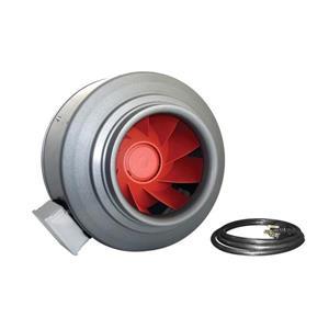 Atmosphere Vortex Powerfan V Series - 16-in