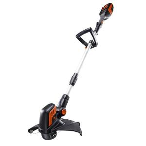 Remington Cordless String Trimmer - 40 Volt