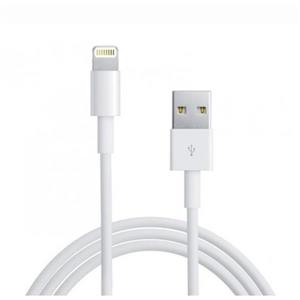 ElectronicMaster USB to iPod/iPad/iPhone Cable - 3.2 ft.
