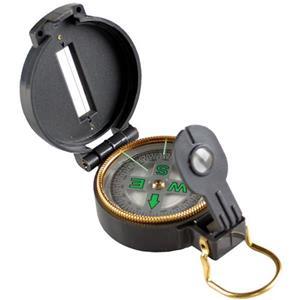 Digiwave Military Grade Plastic Compass