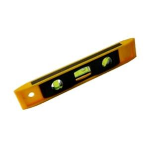 Digiwave Torpedo Level - 9""