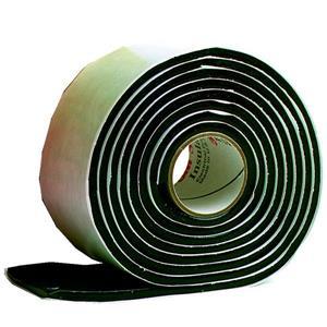 Digiwave Self Sealing Tape