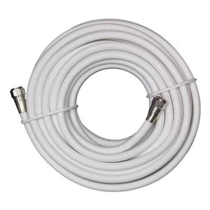 Digiwave Coaxial Cable - 100 ft.