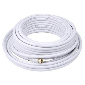 Digiwave Coaxial Cable - 50 ft.