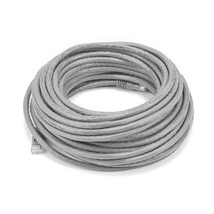 Digiwave Cat6 Male to Male Network Cable - 100 ft.
