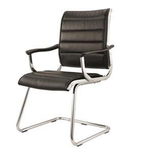 TygerClaw Leather Office Chair