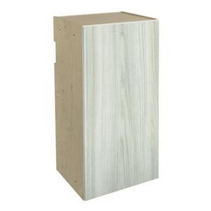15-in x 30-in Urban Rush Upper Cabinet with Door