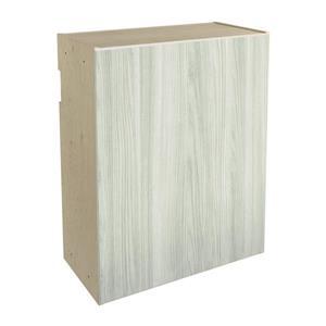 24-in x 30-in Urban Rush Upper Cabinet with Door