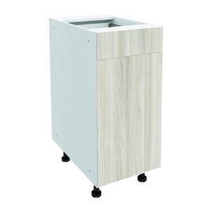 15-in x 30-in Urban Rush Base Cabinet with Door