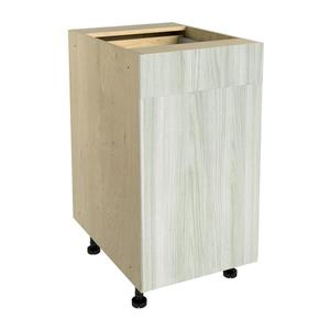 18-in x 30-in Urban Rush Base Cabinet with Door