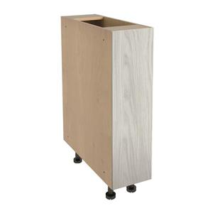 9-in x 30-in Urban Rush Base Cabinet with Door