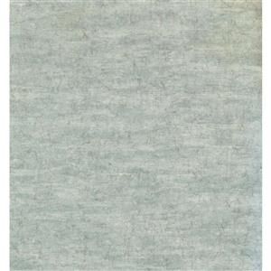 York Wallcoverings Stripes Modern Wallpaper - Light Blue