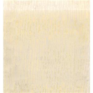 York Wallcoverings Stripes Modern Wallpaper - Beige