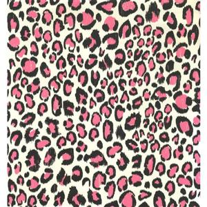 York Wallcoverings Abstract Modern Wallpaper - White/Pink