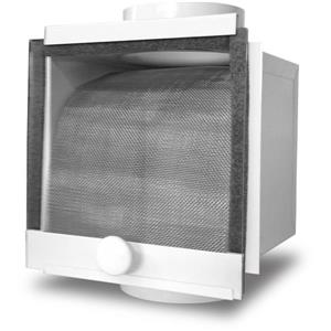 Atmosphere Lint Trap for Dryer
