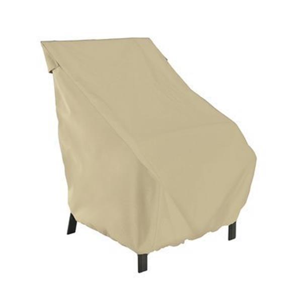 589 Terrazzo Patio Chair Cover, Reno Depot Patio Furniture Cover