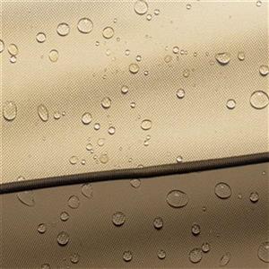 Classic Accessories 73132 Veranda Square Air Conditioner Cover