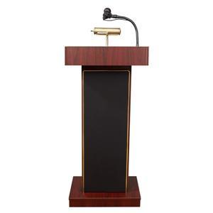 Oklahoma Sound Orator Sound Lectern,800x-MY