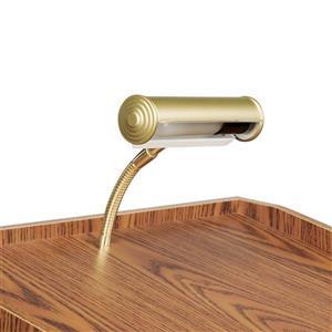 Oklahoma Sound Orator Manual Height-Adjustable Lectern,810-M