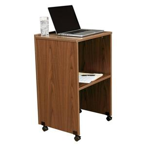 Oklahoma Sound A/V Lectern Cart Base,112-MO
