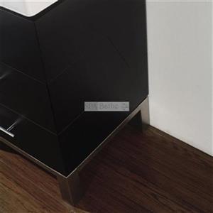 Spa Bathe 22-in Grada Series Bathroom Vanity,GO22CH
