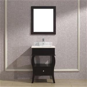 24-in Winchester Series Bathroom Vanity