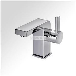 Spa Bathe Andro Single Hole Faucet,ANPC
