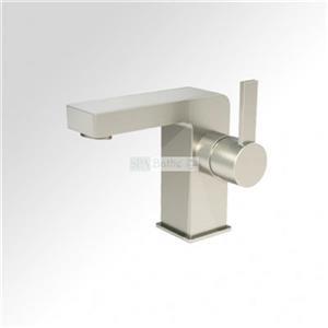 Spa Bathe Andro Single Hole Faucet,ANBN