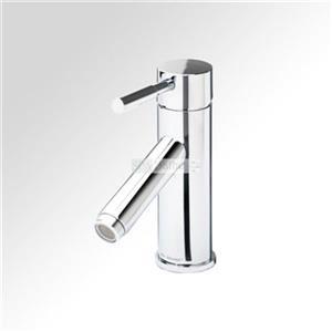 Spa Bathe Rekline Single Hole Faucet,REPC