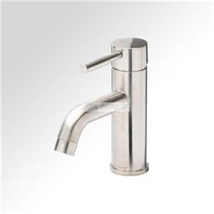 Spa Bathe Curviz Single Hole Faucet,CUBN