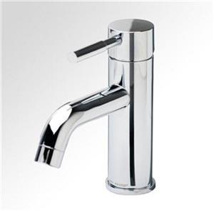 Spa Bathe Curviz Single Hole Faucet,CUPC