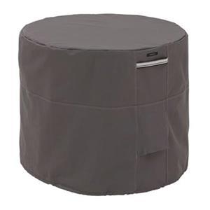 Classic Accessories Ravenna Round Air Conditioner Cover