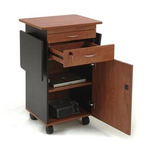Office Carts & Printer Stands