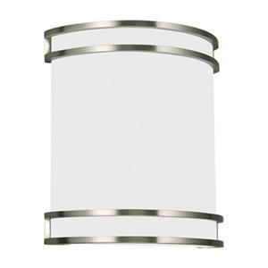 Sea Gull Lighting ADA LED Wall Sconce