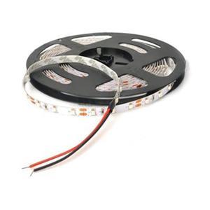 LED Strip Light 12V