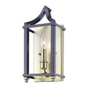 Leighton Wall Sconce