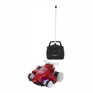 Mindscope Mini HoverQuad Stunt Car,MS0013