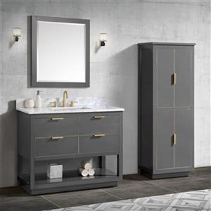 Avanity Allie 42-in Vanity,ALLIE-V42-TGG