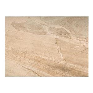 Mono Serra Group Ceramic Tile 13-in x 19-in  Alpine Sand 18.96 sq.ft. / case
