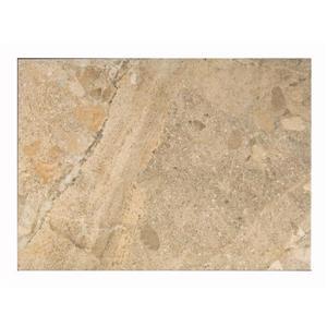 Mono Serra Group Ceramic Tile 13-in x 19-in  Valencia 18.96 sq.ft. / case