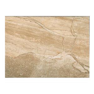 Mono Serra Group Ceramic Tile 13-in x 19-in  Alpine Stone 18.96 sq.ft. / case.