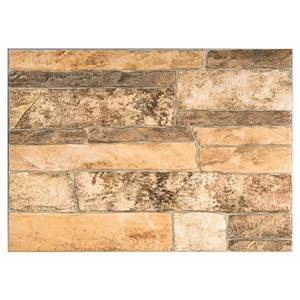 Mono Serra Group Wall Tile 13-in x 19-in  Canada Sikkim 18.96 sq.ft. / case