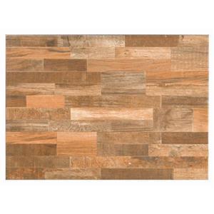 Mono Serra Group Wall Tile 13-in x 19-in  Legnetti Mat 18.96 sq.ft. / case