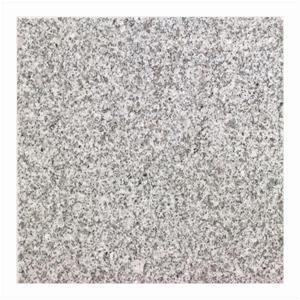 Mono Serra Group Granit Wall and Floor Tile -  Crystal Galaxy